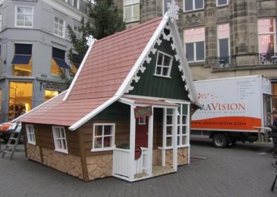 Dakleien_kunststof_kost_dakbedekking_Maastricht