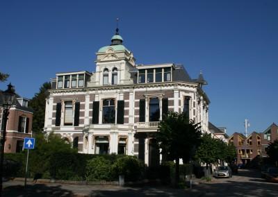 Dakleien_prijs_dakbedekking_Apeldoorn
