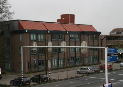 Dakleien_prijs_dakbedekking_Utrecht