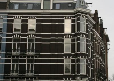 Leien_kunststof_dakbedekking_ Amsterdam