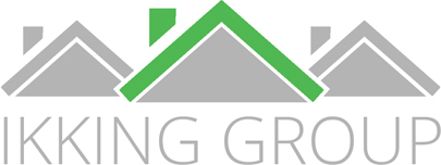 IKKING GROUP